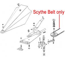 AL-KO BM5001 Scythe Mower Belt 401478