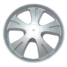 AL-KO Lawnmower Wheel Cap 200mm 46267340