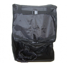 AL-KO Replacement bag for AL-KO PowerLine 75B & 750H Vacuums