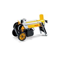 AL-KO KHS 3700L Log Splitter