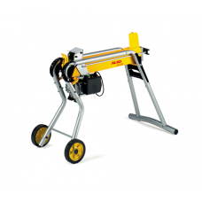 AL-KO KHS 5200L Log Splitter
