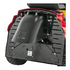 AL-KO Comfort/Edition Manual Tip Rear Grass Deflector (127488)