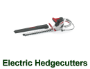 Electric Hedge cutters
