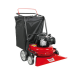 Wheeled Vacuums
