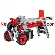 AL-KO KHS 3704 Electric Log Splitter