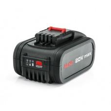 AL-KO Easy Flex B100 Li 20v 5Ah Battery