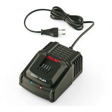 AL-KO Easy Flex C30 Li Battery Charger