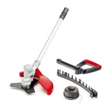 AL-KO BCA36Li Energy Flex Brush Cutter Attachment (no battery/charger)