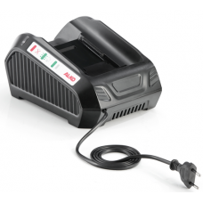 AL-KO 36v Energy Flex Battery Charger
