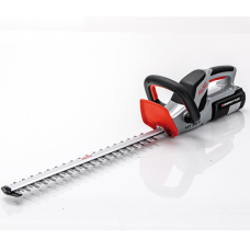 AL-KO HT36Li Energy Flex Cordless Hedge trimmer (no battery / charger)