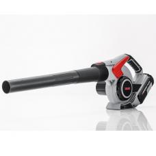 AL-KO LB36Li Energy Flex Cordless Leaf Blower (no battery / charger)