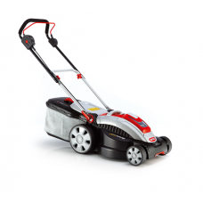 AL-KO 38.5 Li Energy Flex Cordless Lawn mower