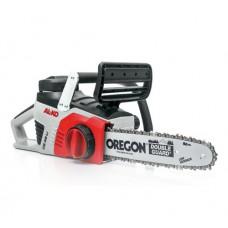 AL-KO CS 4030 40v Energy Flex Cordless Chainsaw (No Battery/Charger)