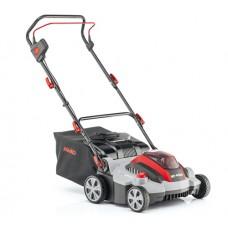 AL-KO SF4036 Energy Flex Cordless Lawn Scarifier (no battery / charger)