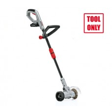 AL-KO Easy Flex MB 2010 Cordless Weed Sweeper (No Battery/Charger)