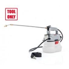 AL-KO Easy Flex PS 2035 Cordless Plant Sprayer (No Battery/Charger)