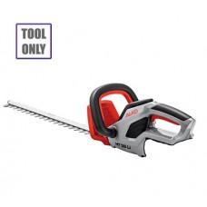 AL-KO HT 4055 Energy Flex 40v Cordless Hedge cutter (Tool only)