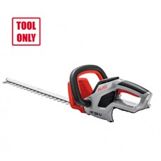 AL-KO HT 4055 Energy Flex 40v Cordless Hedge cutter (Tool only)