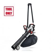 AL-KO LBV 4090Li EnergyFlex Cordless Leaf Blower/Vac (Tool only)