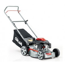 AL-KO Easy 4.2 P-S Push Petrol Lawn mower