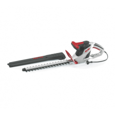 AL-KO HT440 Basic Cut Electric Hedgetrimmer