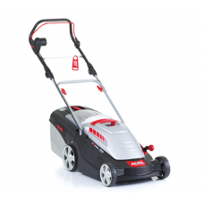 AL-KO 40E Comfort Electric Lawn mower (incl. mulch plug)