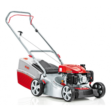 AL-KO Highline 42.7 P-A Push Petrol Lawn mower