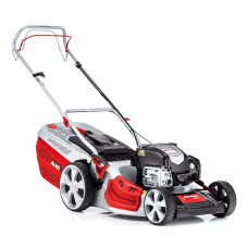AL-KO Highline 46.7 SP Self-Propelled 4-in-1 Lawnmower