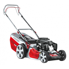 AL-KO Highline 46.7 SP-H Self-Propelled 4-in-1 Lawnmower