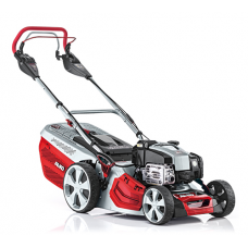 AL-KO Highline 476 SPi Self-Propelled Electric Start Lawnmower