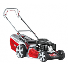 AL-KO Highline 51.7 SP-H Self-Propelled 4-in-1 Lawnmower