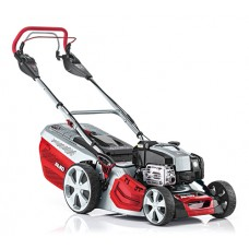 AL-KO Highline 477 VS 4-in-1 Vari Speed Lawn mower