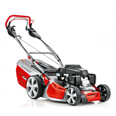 AL-KO Highline 527 VS-H Variable Speed 4-in-1 Lawnmower
