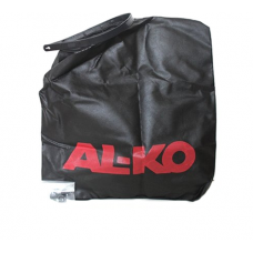AL-KO Replacement Bag for AL-KO Hurricane 1700E,2000E, 2200E & 2400E Vacs
