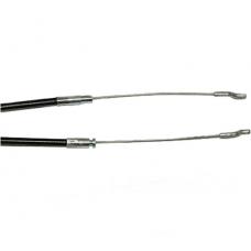 AL-KO Replacement Drive / Clutch Cable (AK450756)