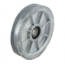 AL-KO REPLACEMENT TENSION PULLEY (464455)