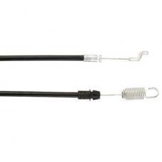 AL-KO Replacement Drive Cable (AK470138)