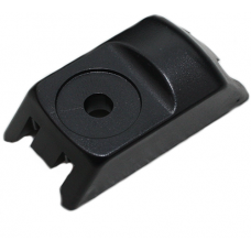 AL-KO LAWNMOWER CABLE HOLDER (474669)