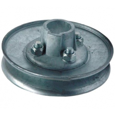 AL-KO REPLACEMENT PULLEY (521451)