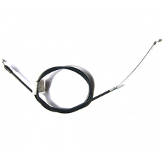AL-KO Replacement OPC Cable (AK523378)
