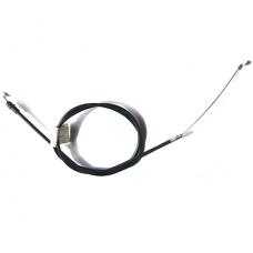 AL-KO Replacement OPC Cable (AK523378)