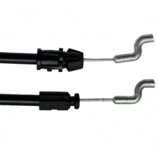 AL-KO Replacement OPC Cable (AK526703)