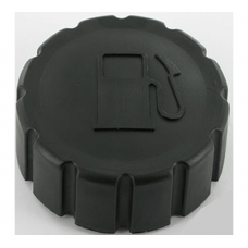 AL-KO REPLACEMENT PETROL TANK CAP (544600)