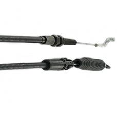 AL-KO Replacement Drive Cable (AK545033)