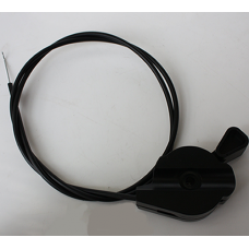 AL-KO Replacement Throttle Cable (AK546493)