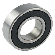 AL-KO REPLACEMENT BEARING (700503)