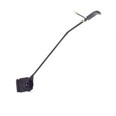 AL-KO High Performance Mulch Plug