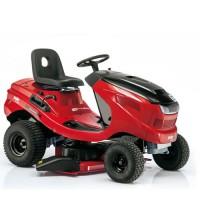 AL-KO T22-111 HDS-A Comfort Side Discharge Garden Tractor