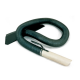 AL-KO Hose Kit for AL-KO 75B & 750H Garden Vacuums