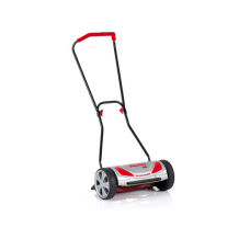 AL-KO 38HM Soft Touch Hand Lawn mower